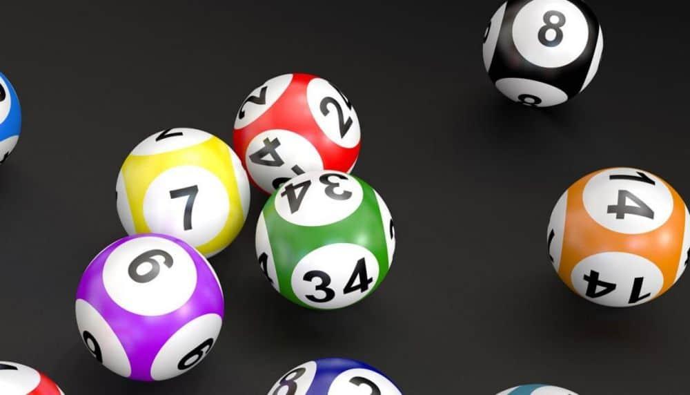 chơi game kiếm tiền với xổ số siêu tốc