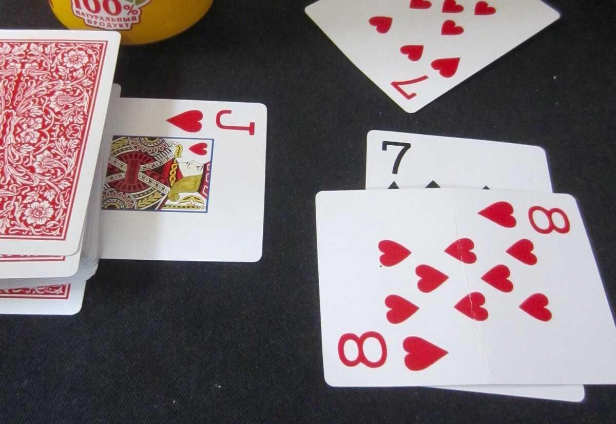 cách chơi game đánh bài tấn
