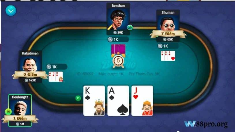 w88 casino đánh bài online ăn tiền thật bài cào 3 lá