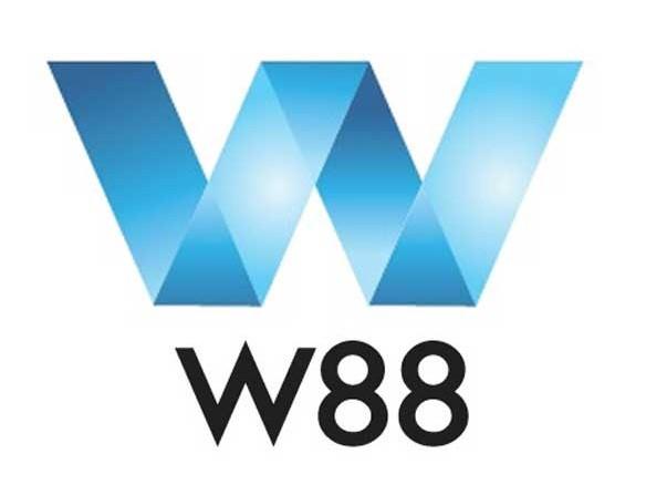 W88vin - W88 - Link vào W88vn.com mới nhất + 4 TRIỆU miễn phí