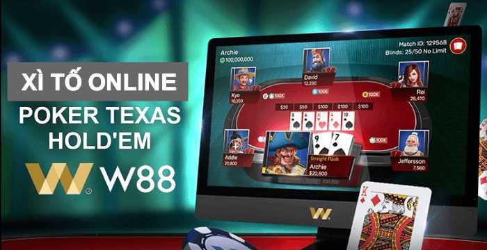 w88W88 – W88club – W88vn – Link vào W88 mới nhất không bị chặn