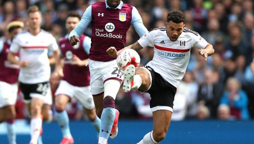 Soi kèo Fulham vs Aston Villa