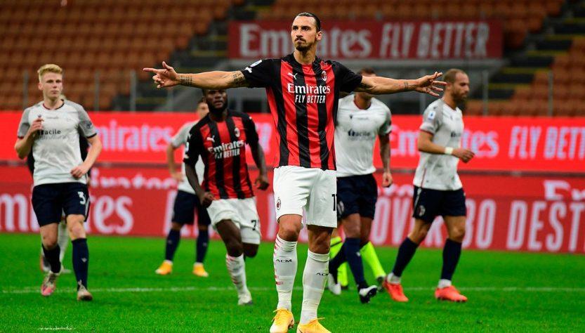 Soi kèo Milan vs Bodo Glimt, 01h30 ngày 25/9 – Europa League