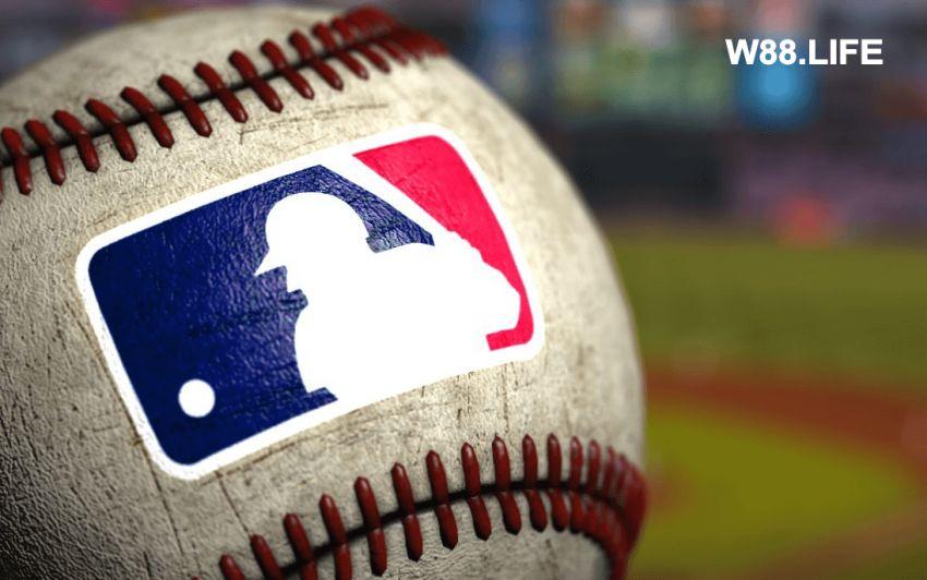 kinh ngheiemj chơi cá cược bóng chày