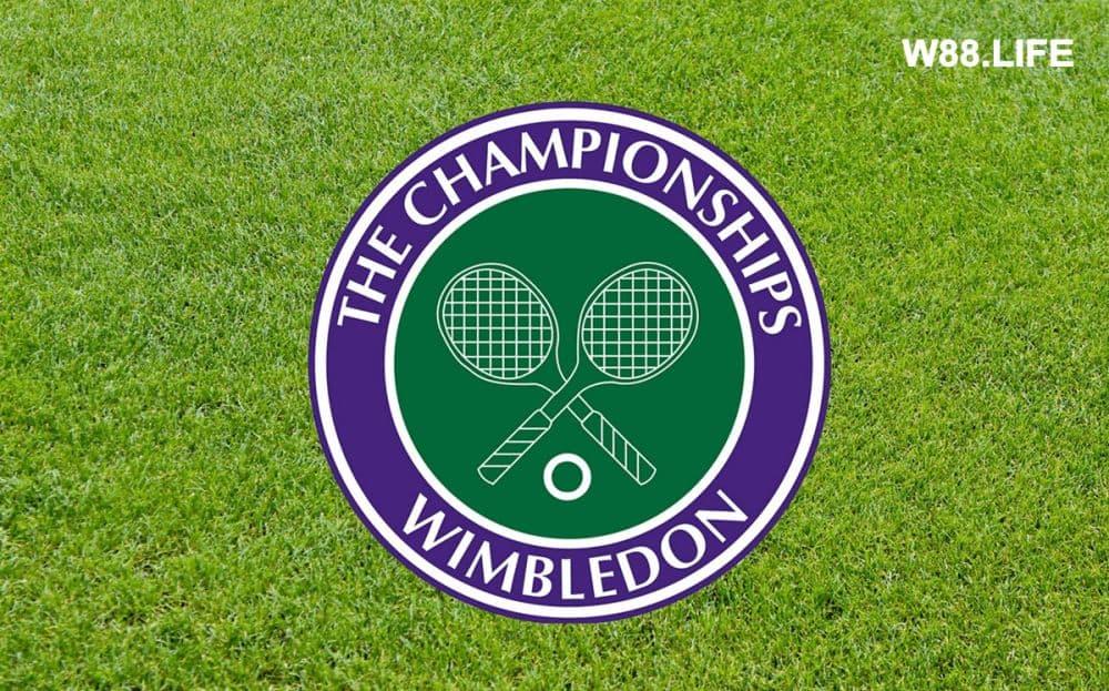 các giải đấu quần vợt tennis nổi tiếng