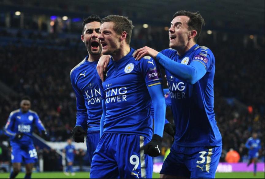 Soi kèo Athens vs Leicester