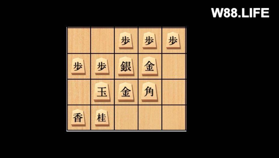 mẹo chơi cờ shogi từ các kiện tướng cờ shogi