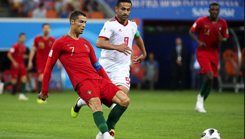 Soi kèo Bồ Đào Nha vs Andorra