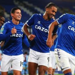 Soi kèo Everton vs Leeds