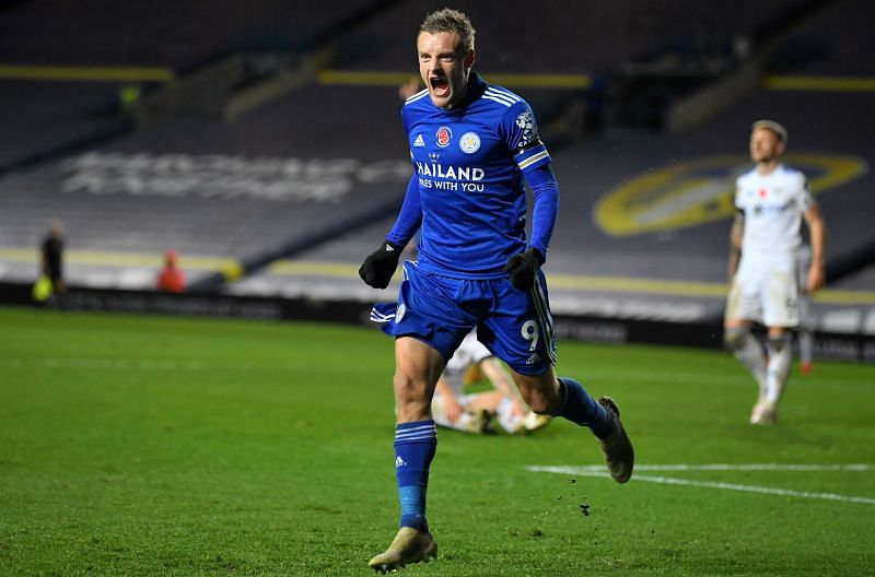 Soi kèo Leicester vs Braga