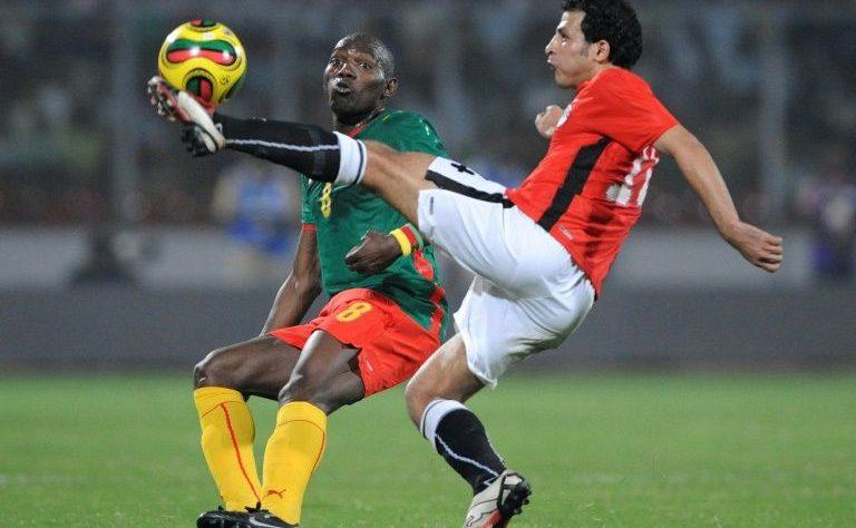 Soi kèo Mozambique vs Cameroon, 23h00 ngày 16/11 - Giải CAN 2019