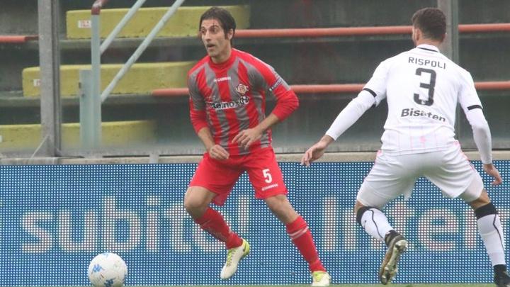 Soi kèo Salernitana vs Cremonese, 03h00 ngày 24/11 - Hạng 2 Italia
