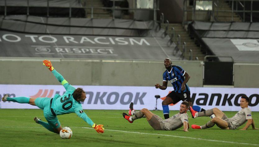Soi kèo Inter vs Shakhtar Donetsk