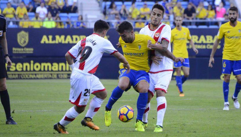 Soi kèo Alcoyano vs Huesca
