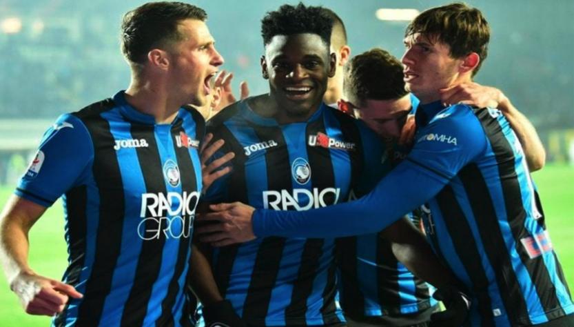 Soi kèo Atalanta vs Cagliari