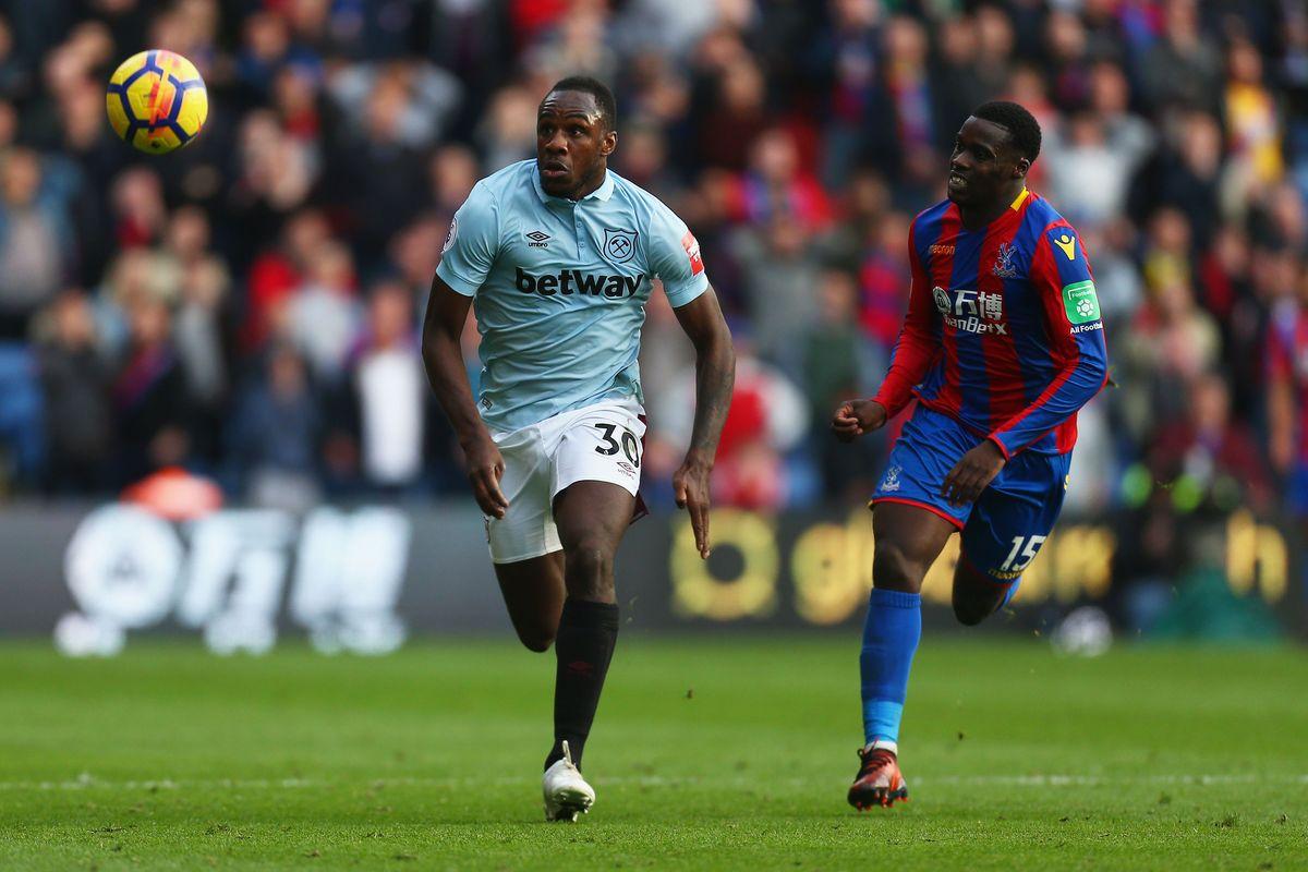 Soi kèo Crystal Palace vs West Ham