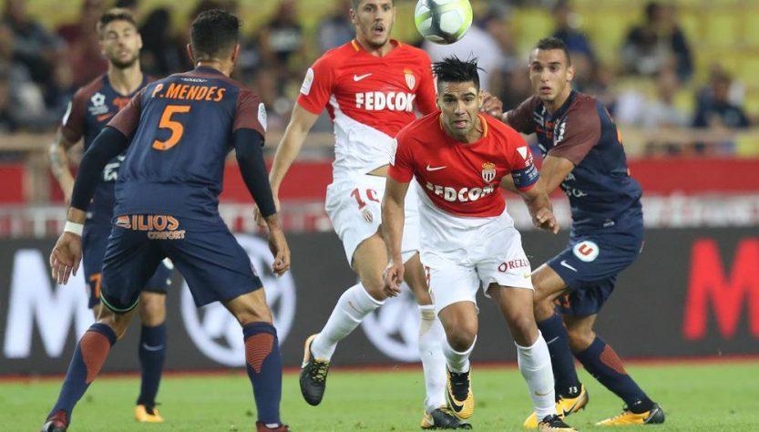 Soi kèo Montpellier vs Monaco