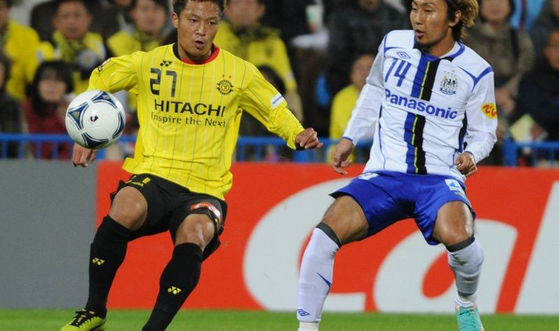 Soi kèo, dự đoán Kashiwa Reysol vs Tokyo, 12h35 ngày 4/1 - Cúp Quốc Gia Nhật Bản
