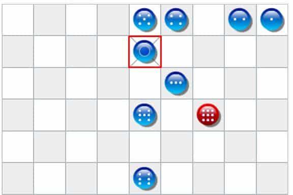 mẹo chơi cờ toán online