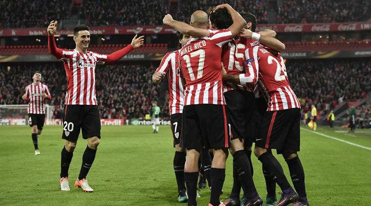 Soi kèo Betis vs Bilbao