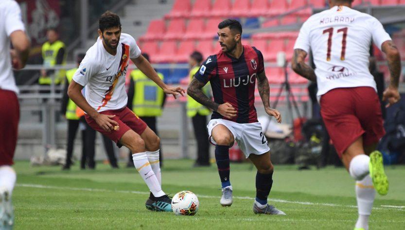 Soi kèo Bologna vs Benevento