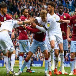 Soi kèo Leeds vs Aston Villa