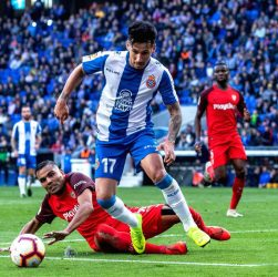 Soi kèo Castellon vs Espanyol