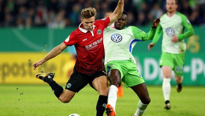 Soi kèo, dự đoán Holstein Kiel vs Hannover, 00h30 ngày 20/3 - Hạng 2 Đức