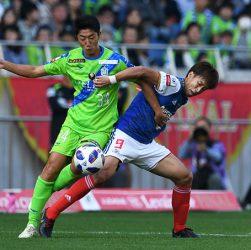 Soi kèo, dự đoán Shonan Bellmare vs Yokohama, 13h00 ngày 27/3 - Cúp Quốc Gia Nhật Bản