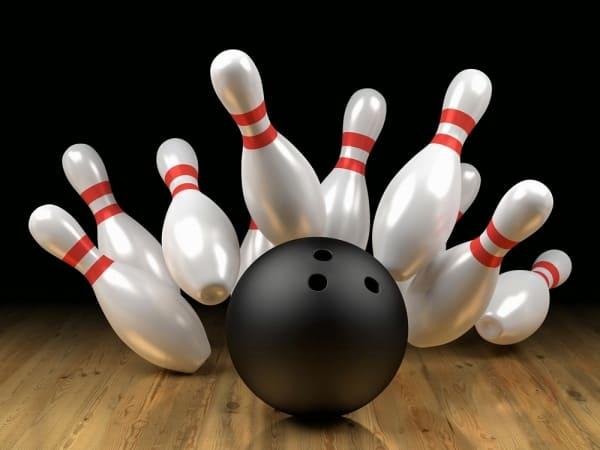 Bowling là gì? Luật chơi & Cách chơi Bowling cho người mới